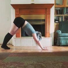 Ballet Skirt, Yoga, Skirts, Youtube, Photography, Fashion, Moda, Tutu, Fotografie