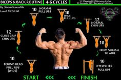 Calisthenics, bodyweight workouts  #calisthenics #bodyweight #workout #exercise