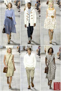 Michael-Kors-Spring-2015-Collection-Runway-Fashion-NYFW-Tom-Lorenzo-Site-TLO-12.jpg (750×1125)
