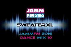 SWEATER XL Dance Mix
