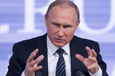 Blog Spot Israel Can Establish Diplomatic Relations with Arab World by Learning from Putin