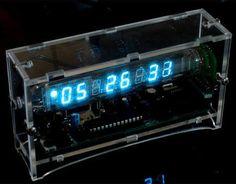 デジタル置き時計 かっこいい - Google 検索