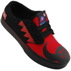 etnies Footwear Disney Monsters Jameson 2 Kids Shoes in stock at SPoT Skate  Shop Disney Monsters 81fb27ecd4