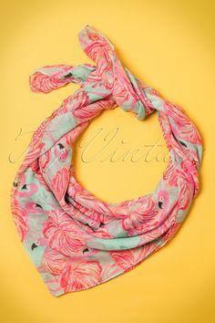 Kaytie Blue Flamingo 240 39 15439 02182015 05W