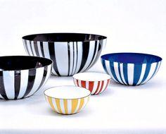 Grethe Prytz Kittelsen. Handicraft, Tableware, Crafts, Vintage, Design, Decorations, Home, Painted Porcelain, Ceramic Art