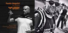 Leriem Sport - creme sport, creme ciclisti, creme runner, creme triathlon - Il Coach preparatore atletico Paolo Negrini ci spiega l'importanza della fase di riscaldamento pre gara e pre allenamento. Tutti i particolari nell'articolo di LivingLeriem www.livingleriem.com. Continua a leggere: http://livingleriem.com/2017/04/24/il-preparatore-atletico-paolo-negrini-ci-spiega-limportanza-del-riscaldamento/