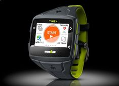 Tips For Choosing Smartwatch Timex Ironman One GPS  Smartwatch - Timex has unveiled a new addition to their range of smartwatches designed for athletes this week with the launch of the new Timex Ironman One GPS , that comes equipped with standalone 3G connectivity allowing it to be used without the need to connect it through your smartphone.   Geeky Gadgets. NOT IN AUSTRALIA YET>>>> - If you want to buy a smartwatch and you do not know which one, you need to review well not only the pr...
