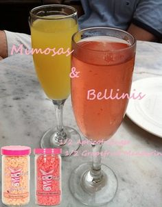 You can mix any sprinkle scents to make your own unique fragrance!  shop now for the holidays....contact me for a sample