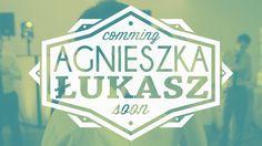 www.4kstudio.org Nowoczesne filmy ślubne!