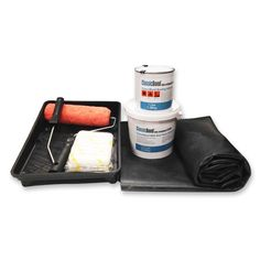 EPDM roofing products Epdm Roofing, Roofing Products, Nespresso, Coffee Maker, Kitchen Appliances, Shop, Coffee Maker Machine, Diy Kitchen Appliances, Coffeemaker