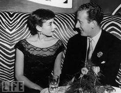 Audrey-Hepburn-Rare-Photos-00023