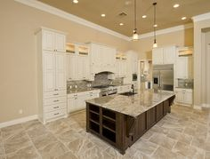 Perry Homes Design Center. Perry Homes Designs Perry Homes Designs ...