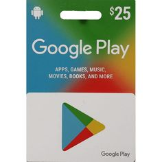 Gift Cards King is best way to get Free Gift Cards. Now you can get all of your favorite apps and games for free. Email Gift Cards, Get Gift Cards, Itunes Gift Cards, Xbox, Google Play Codes, Free Gift Card Generator, Nintendo, Play Money, Gift Card Giveaway