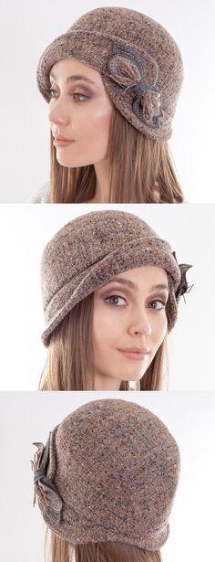 Women s Solid Velvet Skullies Beanie Hat Casual Ear Protection Windproof  Warm Hat - Salvabrani 1feecc7f616