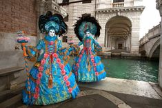 This photo and other digital images are available for sale. Contact me at info for more details. Digital Image, Venice, Camel, Carnival, Animals, Color, Animales, Animaux, Venice Italy
