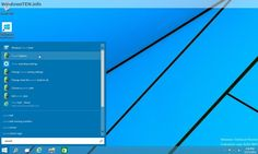 How to fully shut down windows 10 - Windows 10 Forums