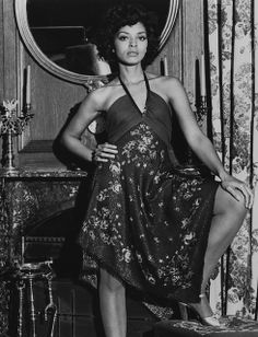vonetta mcgee feetvonetta mcgee son, vonetta mcgee movies, vonetta mcgee actress, vonetta mcgee 2010, vonetta mcgee repo man, vonetta mcgee husband, vonetta mcgee wikipedia, vonetta mcgee images, vonetta mcgee the great silence, vonetta mcgee height, vonetta mcgee death, vonetta mcgee photos, vonetta mcgee net worth, vonetta mcgee carl lumbly, vonetta mcgee and max julien, vonetta mcgee pictures, vonetta mcgee relationships, vonetta mcgee interview, vonetta mcgee feet, vonetta mcgee funeral service