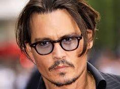 Bildergebnis für alte schauspieler mit brille
