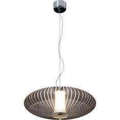Specter Series Lantern Pendant by Page One Restaurant Lighting, Lantern Pendant, Lanterns, Ceiling Lights, Home Decor, Lamps, Ceiling Lamps, Interior Design, Home Interior Design
