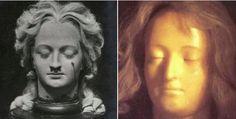 As Duas Cabeças da Rainha: O Enigma de Maria Antonieta