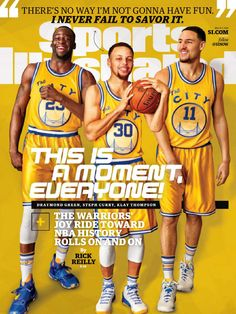 Sports illustrated march 7, 2016 by Isaac Source - issuu