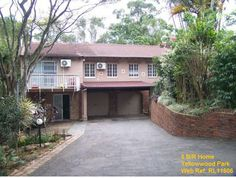 6 Bedroom Home In Yellowwood Park Durban For Sale