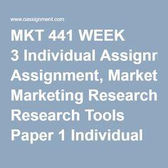 measurement scales paper for week 4 mkt 441 Mkt 441 week 3 instruments with various measurement scales worksheet buy solutions:   mkt 441 week 3 instruments with various measurement scales worksheet m.