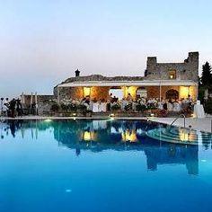 Ravello weddings, Luxury Hotel for wedding in Ravello, Weddings in Italy | Exclusive Italy Weddings    perfect location in italy - almalfi coast