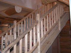 Best 8 Best Log Home Deck Railing Images Deck Railings Deck 400 x 300