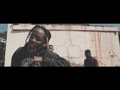 New Music Video Release: Shabzi Madallion – Where Ya Homies At – Rhythm And Beatz