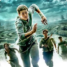 The Maze Runner is a new popular  action android game. Download full Apk + mod Apk from direct link. Find here more popular games for free.