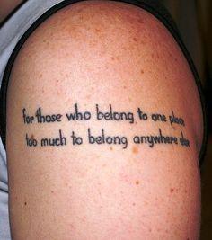 text-tattoo-arm.jpg