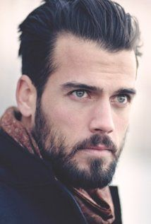 Thomas Beaudoin Picture