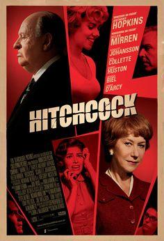 Hitchcock - 1º de Março.  Site:http://www.bigpicturefilms.pt/hitchcock/    Trailer:http://youtu.be/3Mjsy_FAxdM