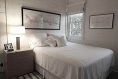 brewster-home-cottage-bedroom-10