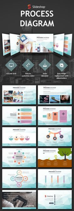 Music pinterest presentation templates template and a highly editable presentation template presentation format in pptx users will received two presentation file sizes toneelgroepblik Image collections