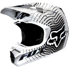 J&P Cycles is the largest aftermarket motorcycle store. Browse our selection of motorcycle supplies. Financing available with Affirm at our motorcycle shops! Dirt Bike Riding Gear, Dirt Bike Helmets, Motocross Helmets, Bobber Motorcycle, Dirt Biking, Fox Helmets, Girl Motorcycle, Motorcycle Quotes, Dirt Bike Girl