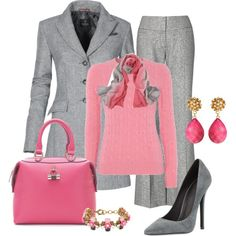 """""""Untitled #697"""" by sheree-314 on Polyvore"""