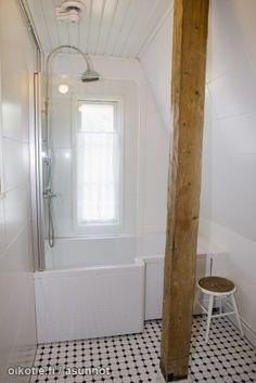 160m² Mårsbackantie 40, 04150 Sipoo Omakotitalo 5h myynnissä | Oikotie 9634524