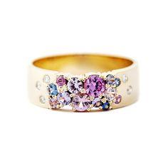 Copper Oval Locket Necklace / Floral Locket Jewelry / Friendship Locket / Bridesmaids Gift / Wedding Jewelry / Birthday Gift Idea / For Her - Custom Jewelry Ideas Cute Jewelry, Jewelry Rings, Jewelry Accessories, Jewelry Design, Glass Jewelry, Turquoise Wedding Jewelry, Silver Jewelry, Floral Necklace, Ring Verlobung