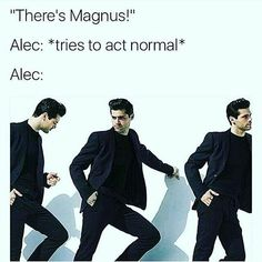 Unpopular opinion: THIS is what AU Alec should have looked like in Immortal Instruments, Shadowhunters The Mortal Instruments, Shadowhunters Malec, Clace, Mathew Daddario, Jace Lightwood, Shadowhunter Academy, Cassandra Clare Books, The Dark Artifices