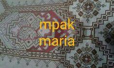 21150188_437754386619132_3272282926401036542_n.jpg (480×288)
