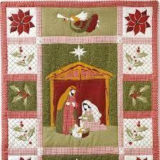I checked out Christmas Nativity Throw on Lish, $39.95 USD