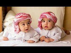 Arab muslim baby boy names, baby names, Xavier Rudd, Cute Twins, Cute Babies, Muslim Baby Boy Names, Arab Babies, Twin Names, Names Baby, Baby Name Generator, Twin Baby Boys