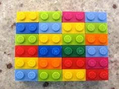 legos math bored teacher 9