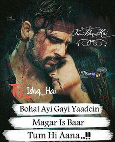 200 Hindi Song Lyrics Ideas In 2020 Lyrics Song Lyric Quotes Song Lyrics