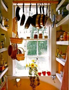Guide to stocking your pantry with healthy essentials.