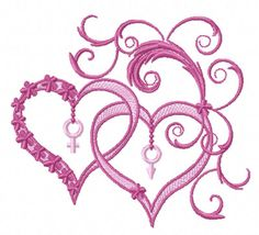 Machine+Embroidery+Designs | Available Formats of machine embroidery designs: