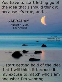 #AbrahamHicks #LawOfAttraction #LOA Abraham Hicks Bliss