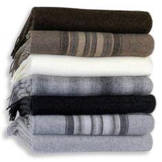 Bright Eyes Blanket Bart Smit.75 Best Cashmere Wool Blanket Images Cashmere Wool Wool